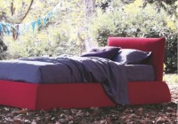 Dreams Collection Letto singolo Ernesto