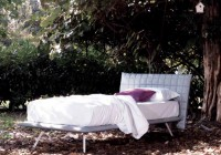 Dreams Collection Letto Fiona